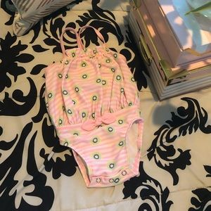 Other - New Kiwi Swimsuit 6-9 Months